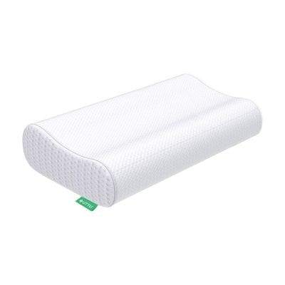 UTTU Adjustable Bamboo Neck Pillow