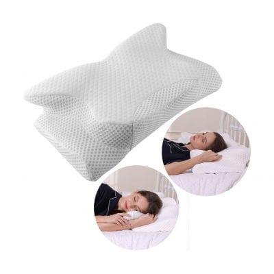 Coisum Contour Cervical Pillow