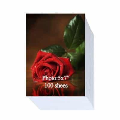 Schliersee Glossy Photo Paper - 200gsm