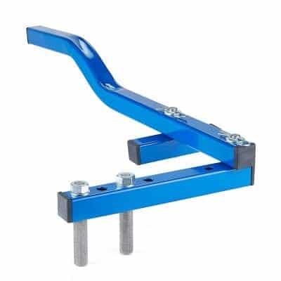 Sonour Board Bender Floor Decking Tool