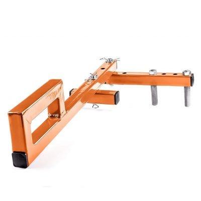 Sonour DrDeck Floor Decking Tool Board Bender