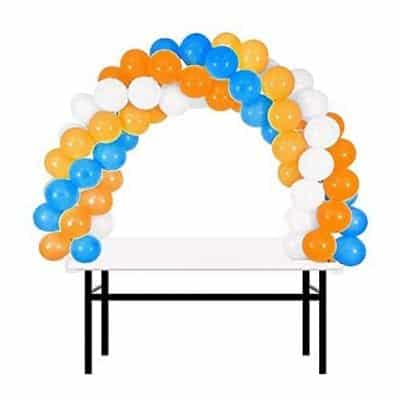 Deco2pro Balloon Arch Kit