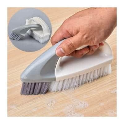 TreeLen Scrub Brush