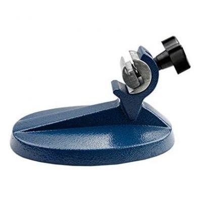 MeterTo 18mm Dimension Micrometer Base Stand
