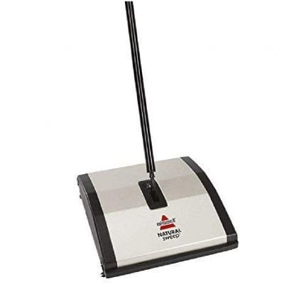 Bissell Sweep Carpet