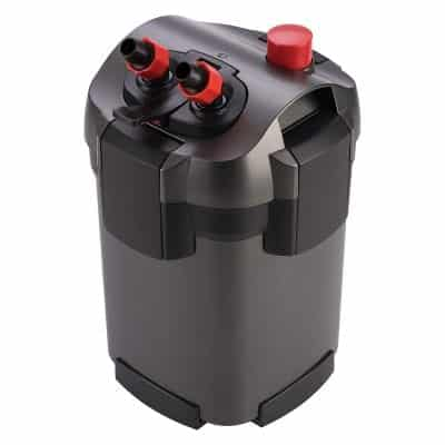 Marineland Canister Filter
