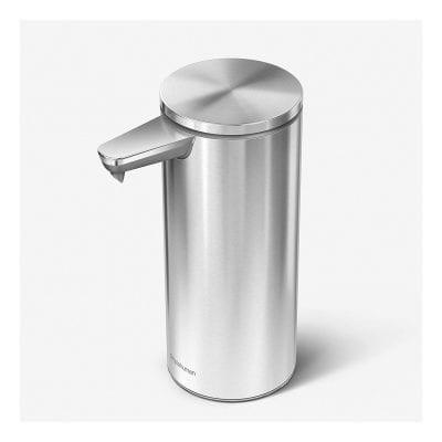 simplehuman Soap Pump Dispenser