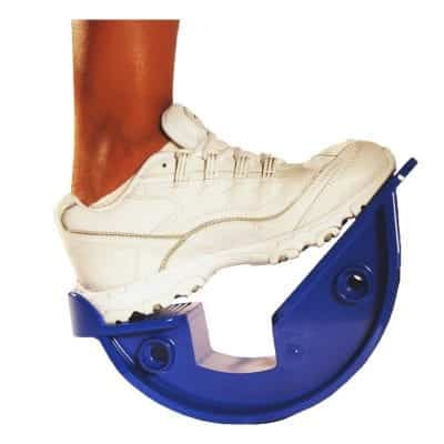 ProStretch Original Foot Rocker and Calf Stretcher