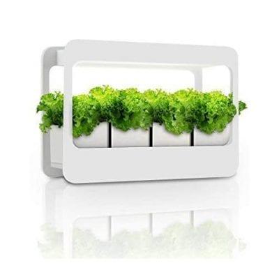 GrowLED Plant Grow Light LED Indoor Garden
