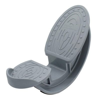 YOFIT Foot Rocker Foot Stretcher