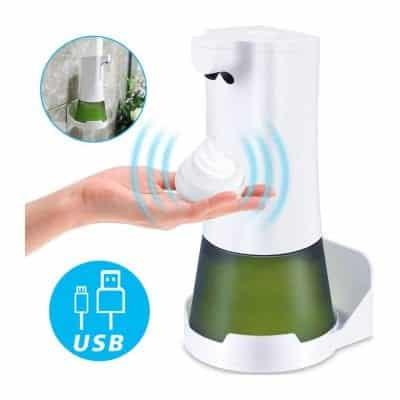 CAVN Automatic Soap Dispenser