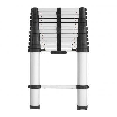Cosco 20313T1ASE Smartclose Telescoping Extension Ladder