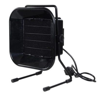 Yescom 1000L Adjustable Solder Smoke Absorber