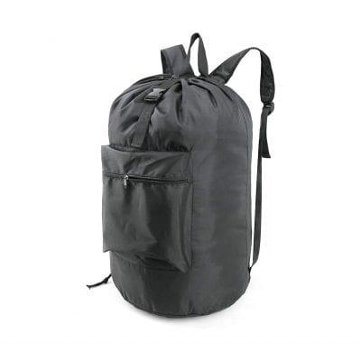 BeeGreen Laundry Bag Backpack