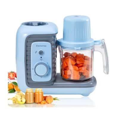 Elechomes Baby Food Maker