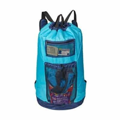 HOMEST Landry Backpack