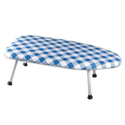 Handy Laundry Collapsible Mini Ironing Board