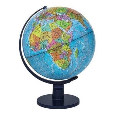 Waypoint Geographic World Globe for Kids
