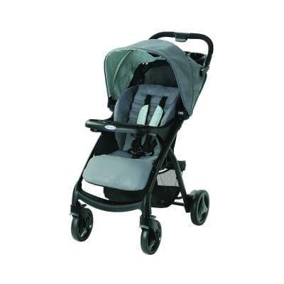 Graco Verb Lightweight Baby Stroller