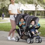 Best Graco Strollers in 2021