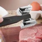 Best Meat Tenderizer Tools in 2021