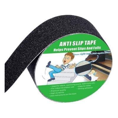 Yorwe Anti-Slip Tape for Indoor & Outdoor Use