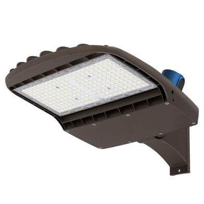 CINOTON LED Parking 21,000 Lumens 150W Light