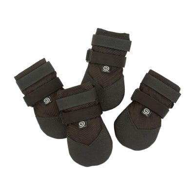 Ultra Paws All-Weather Dog Booties
