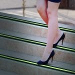 Anti-Slip Traction Tape