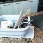 Best Collapsible Dish Racks in 2020