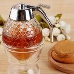 Best Honey Dispensers in 2021