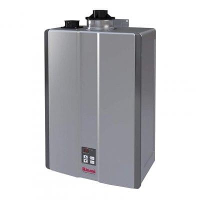Rinnai RU180iP Tankless Water Heaters