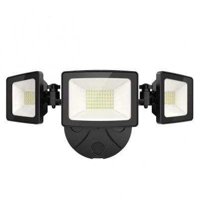 Onforu 50W LED Security Light