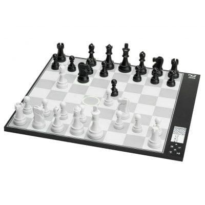 DGT Electronic Chess Board