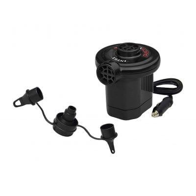 Intex Quick-Fill DC Electric Air Pump