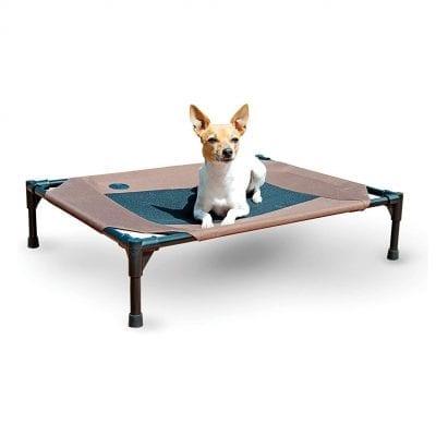 K&H Pet Products Pet Cot, Multiple Sizes