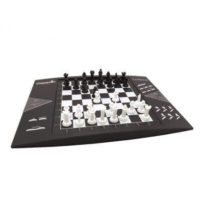 Lexibook Electronic Chess Board