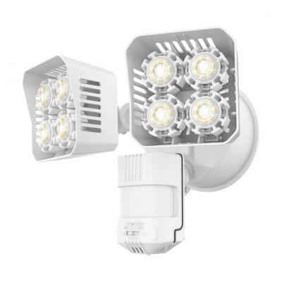 SANSI LED Security Motion Sensor Lights