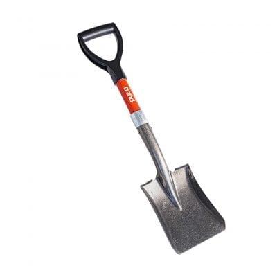 Bond Manufacturing LH047 Shovel