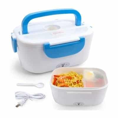 VECH Electric Heating Lunch Box