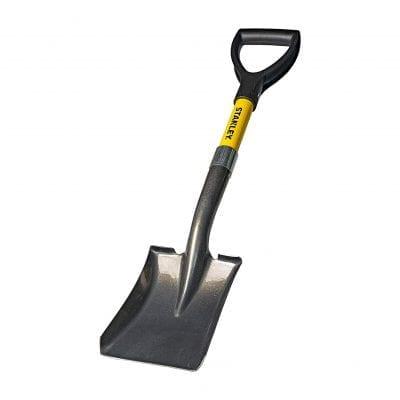 Stanley Garden Shovel