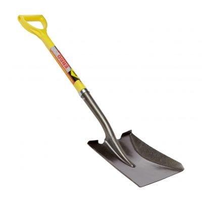 Nupla Shovel