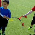 Best Flag Football Sets in 2021