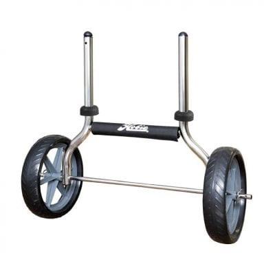 Hobie Standard Plug-In Kayak Cart