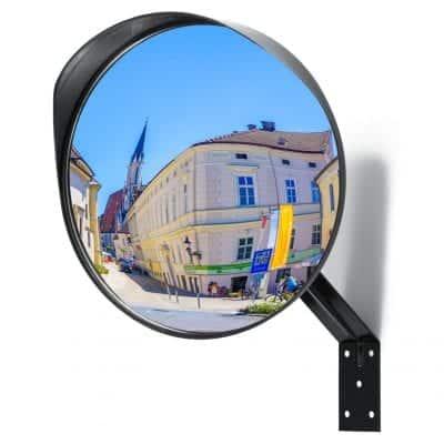 Kiloxa Convex Mirror