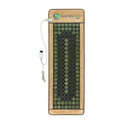 HealthyLine Infrared Heating Pad