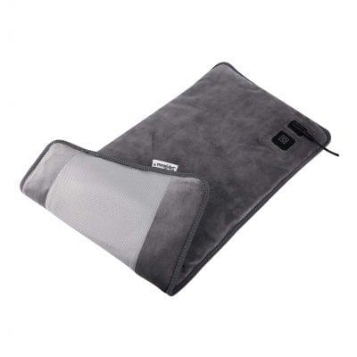 SkyGenius Infrared Heating Pad