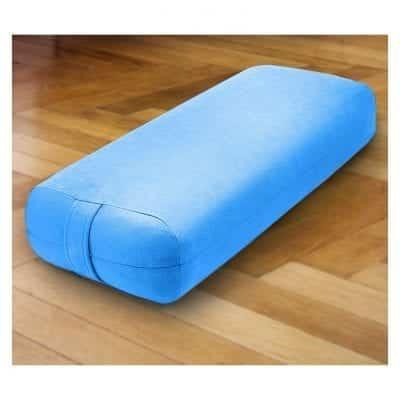 Florensi Yoga Bolster Pillow