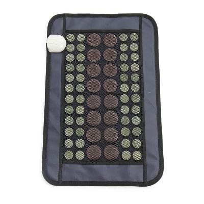 Back Rescue XL Infrared Heating Pad