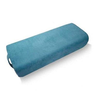 NGT new guide steps Yoga Bolster Pillow